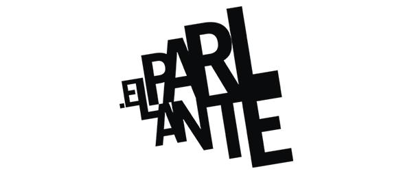 elParlante