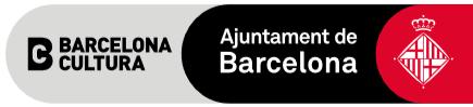 Ajuntament de Barcelona + ICUB